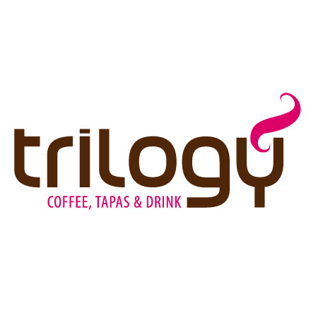 Logo-Manual-Estilo-Cafeteria-Trilogy