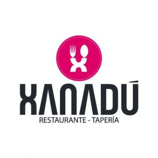 Logo-Manual-Estilo-Xanadu