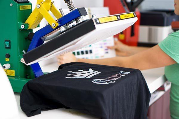 Camisetas-personalizadas-serigrafia